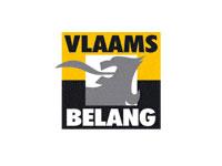logo_vlaams_belang.jpg
